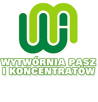 http://www.wimakruszwica.pl/wp-content/themes/wima/images/wima_logo.png