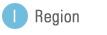 region_01