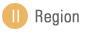 region_02