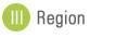 region_03