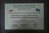 IMG-20130711-00934