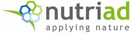 logo_nutriad_dodatki_paszowe