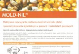 moldnil_dry_1