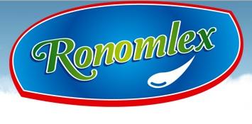 ronomlex_logo