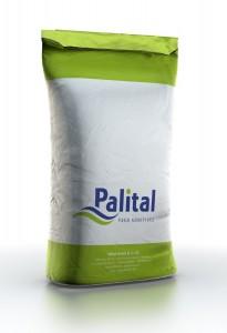 Palital-Futtersack-papier-2