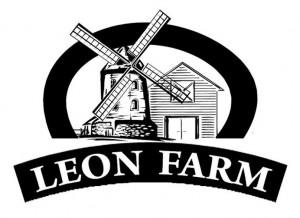 leon_farm_logo_slimaki