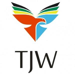 TJW logo